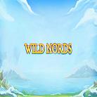 Wild Nords-topbritishcasinos