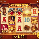Wild Wild Chest-topbritishcasinos