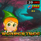 Wonder Tree-topbritishcasinos