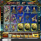 Worlds At War-topbritishcasinos