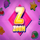 Zoom-topbritishcasinos