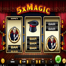 5x-magic-topbritishcasinos