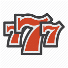 777-topbritishcasinos