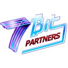 7bitCasino-topbritishcasinos