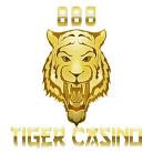 888Tiger-topbritishcasinos