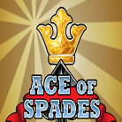 Ace Of Spades-topbritishcasinos