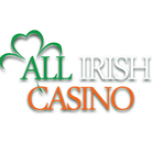 All Irish Casino-topbritishcasinos
