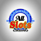 All Slots-topbritishcasinos