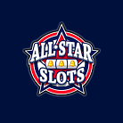 All Star Slots-topbritishcasinos