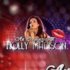 An Evening With Holly Madison-topbritishcasinos