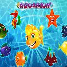 Aquarium-topbritishcasinos