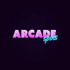Arcade Spins-topbritishcasinos