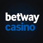 Betway-topbritishcasinos