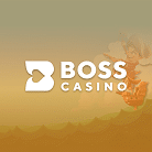 Boss Casino-topbritishcasinos