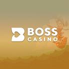 Boss Casino-topbritishcasinos
