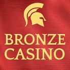 Bronze Casino-topbritishcasinos