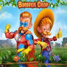 Bumper Crop-topbritishcasinos