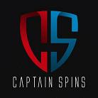 Captain Spins-topbritishcasinos