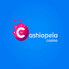 Cashiopeia-topbritishcasinos