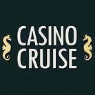 Casino Cruise-topbritishcasinos