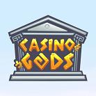 Casino Gods-topbritishcasinos