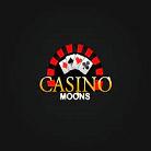 Casino Moons-topbritishcasinos