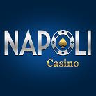 Casino Napoli-topbritishcasinos