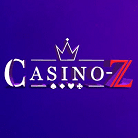 Casino Z-topbritishcasinos