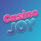 CasinoJoy-topbritishcasinos