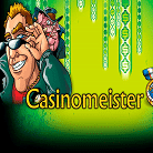 Casinomeister-topbritishcasinos