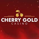 Cherry Gold Casino-topbritishcasinos