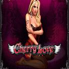 Cherry Love-topbritishcasinos