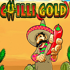 Chilli Gold-topbritishcasinos