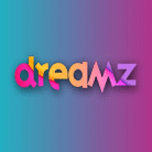Dreamz-topbritishcasinos