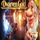 Dwarven Gold-topbritishcasinos