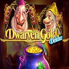 Dwarven Gold Deluxe-topbritishcasinos