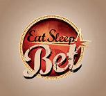 EatSleepBet-topbritishcasinos