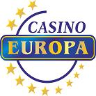 Europa casino-topbritishcasinos