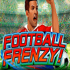 Football Frenzy-topbritishcasinos