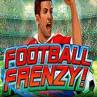 Football Frenzy-topbritishcasinos