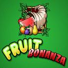 Fruit Bonanza-topbritishcasinos