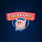 Galaxy Pig-topbritishcasinos