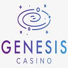 Genesis Casino-