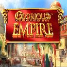 Glorious Empire-topbritishcasinos