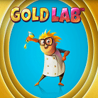 Gold Lab-topbritishcasinos