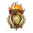 Golden Lion-topbritishcasinos