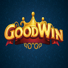 GoodWin Casino-topbritishcasinos