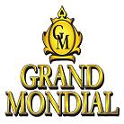 Grand Mondial-topbritishcasinos