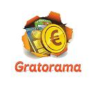 Gratorama-topbritishcasinos
