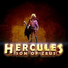 Hercules Son Of Zeus-topbritishcasinos